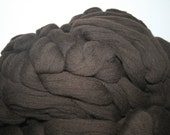 CVM Wool Combed Top - 4 oz.