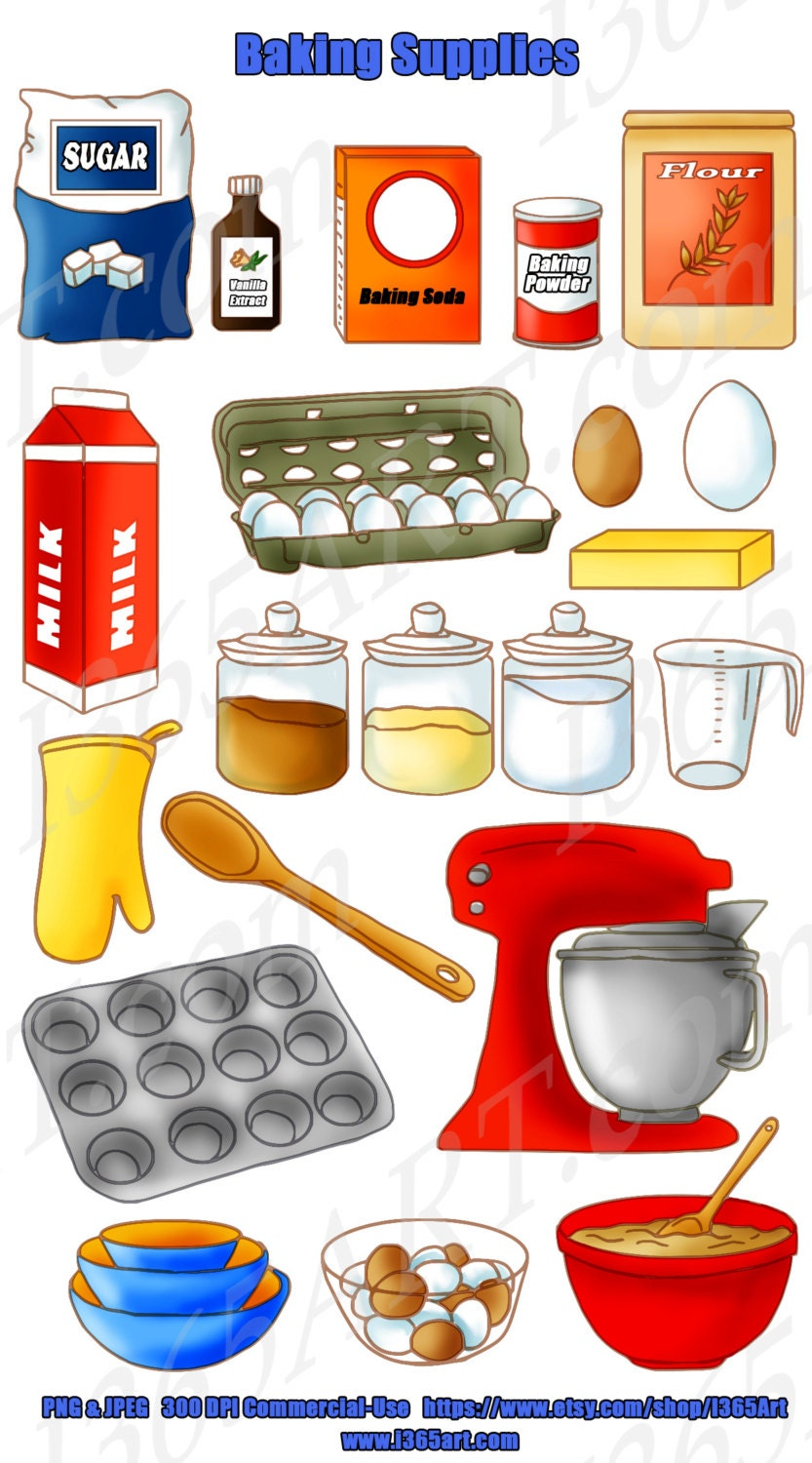 Item details for Art and cuisine cookware review