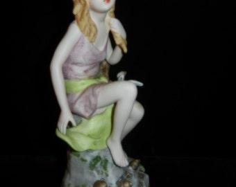 Ardalt Porcelain Figurine