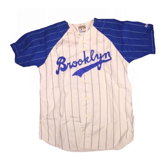 Vintage Dodgers Jersey Related Keywords   Suggestions - Vintage ... 02b05e889af