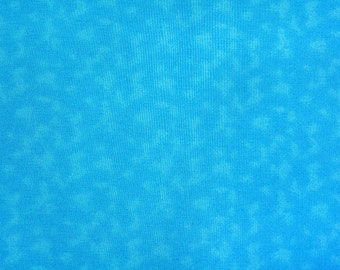 Alexander Henry - Salty Sand - Blue