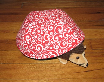 Hedgie Hat - Made to Order
