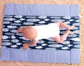 Baby Playmat, Play Mat, Baby Play Mat, Travel Play Mat, Padded Play Mat, Padded Playmat, Folding Plat Mat, Roll-up Play Mat, Boy Play Mat
