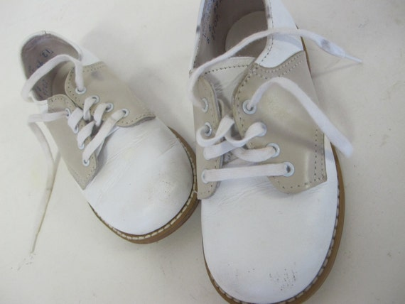 children s saddle shoes saddle oxfords by