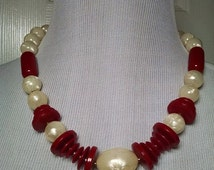 Big Bold Chunky Fashion Necklaces SALE s Chunky Bead