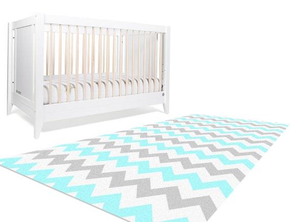 Bedroom Rugs For Nursery 28 Images Inspiring