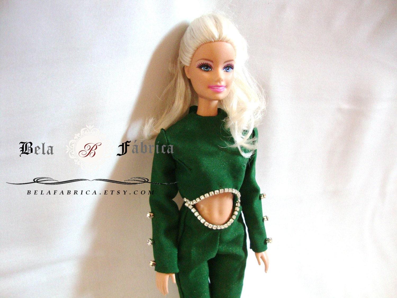 Buy Celebrity Imitation Dresses 108