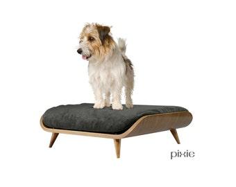 Pixie dog bed