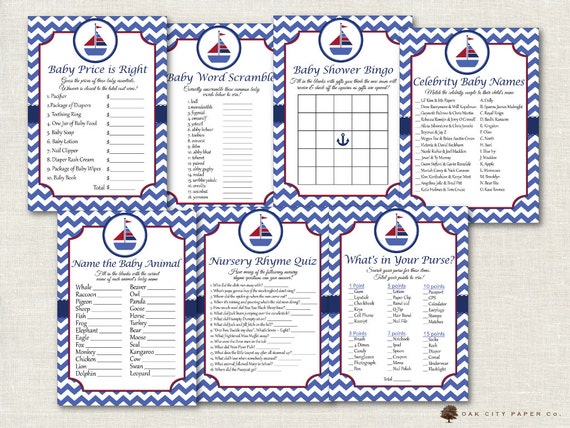 nautical baby shower games nautical shower games beach baby shower