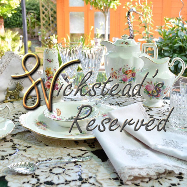 Reserved cinderella 39 s coach teapot by arthur wood Cinderella afternoon tea