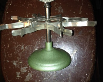 Vintage Standard Rubber Stamper Holder