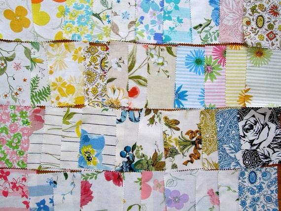 dating vintage quilt fabric Grandmas attic sewing emporium, quilt shop, embroidery supplies, quilting supplies and fabrics.