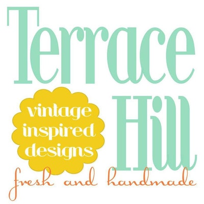 TerraceHill