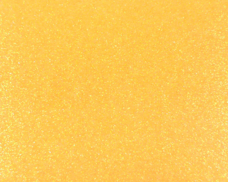 New Neon Yellow Glitter Heat Transfer Vinyl Htv 20 By