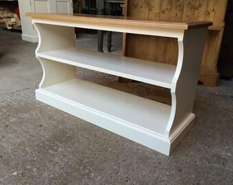 Pindars Shoe Shelf / Shoe Rack/ Shoe Bench
