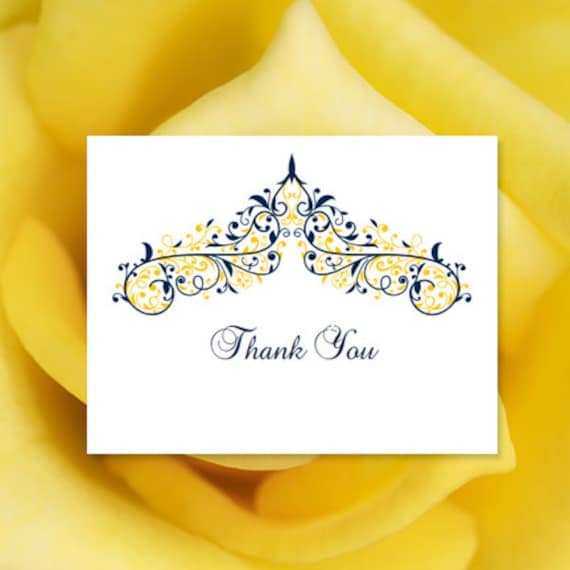 Thank You Card Template For Word Template Thank You Card – Word Thank You Card Template
