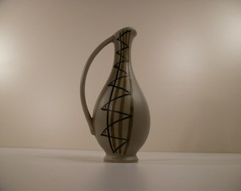 Soholm Pottery, Mid Century Danish Design.