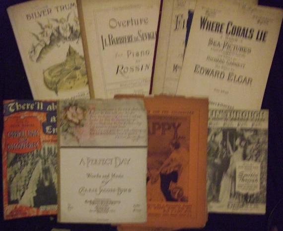 classical music concert essays