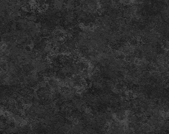 Product Backdrop - BLACK and SHADES of GRAY Texture - Black and gray textured printed backdrop - Black product photography backdrop -3 size
