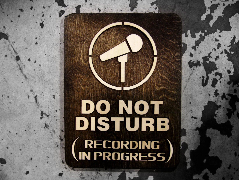 Please do not record my little face que no se vea mi carita - 5 8