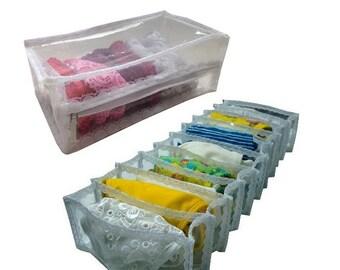 Underwear Organizer - Kit