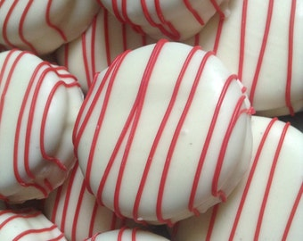 Red Party Favors Wedding Favors Valentines Day Party Favors Christmas Favors Office Party Favors White Party Favors Work Party Favors
