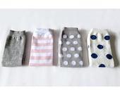 Choose ONE Baby Leg Warmers, Baby Socks, Trendy Baby Fashion, Toddler LegWarmers