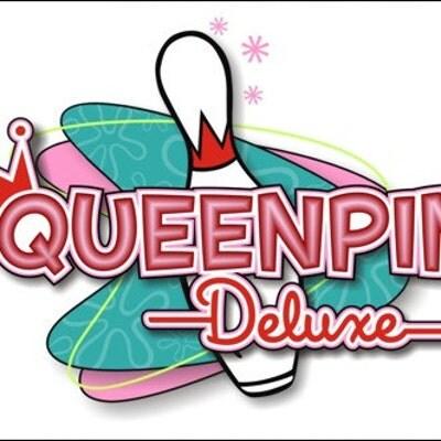 queenpindeluxe