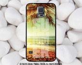 Summer, Samsung Galaxy s5, s5 Mini, Samsung s4, S4 Mini, Samsung S3, S3 Mini Case