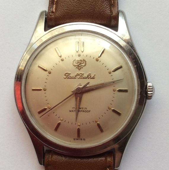 Копия часов tissot prc 200 t0144211605700