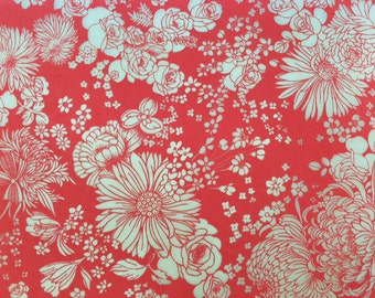 Red decal!new collection!undergalze decal for pottery!10 sheets together.