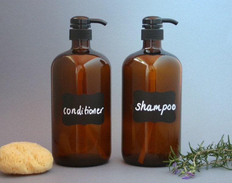 zoom - Soap Dispenser Pumps