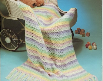 Baby Shawl Knitted Baby Shawls Baby Round Shawl Pattern