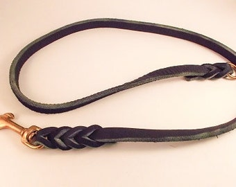 "3/8"" Trial Leash"