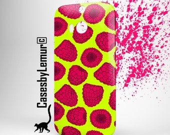 Raspberry HTC One case Htc m8 case HTC m7 case Sony Xperia case Sony z3 case Sony z2 case Lg case Lg g3 case Google Nexus 5 case 10 6 Cover