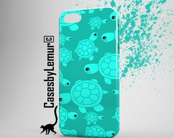 Turtles Ipod Case Ipod 5 Case Iphone 4 Case Iphone 4s Case Ipod Touch 5 Case Ipod 4 Case Ipod Touch Case Ipod Touch 4 Case Iphone Case Cases