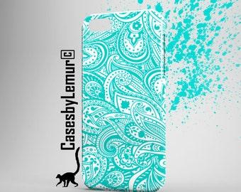 Paisley Ipod Case Ipod 5 Case Iphone 4 Case Iphone 4s Case Ipod Touch 5 Case Ipod 4 Case Ipod Touch Case Ipod Touch 4 Case Iphone Case Cases