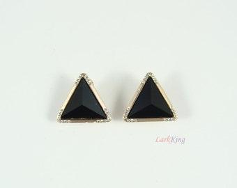 Girls earrings,  cool earrings, cute earrings, statement earrings, jewelry earrings, gifts, birthday gifts, earrings for sale, ER47