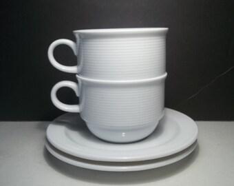 Thomas China Teacup and Saucer set