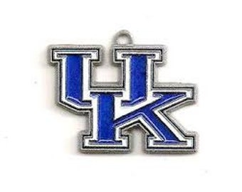 University of Kentucky Charms