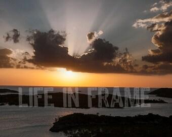 Bahama Sunset,Sunset,landscape photography,photography,Beautiful Sunset,Paradise,Paradise Sunset