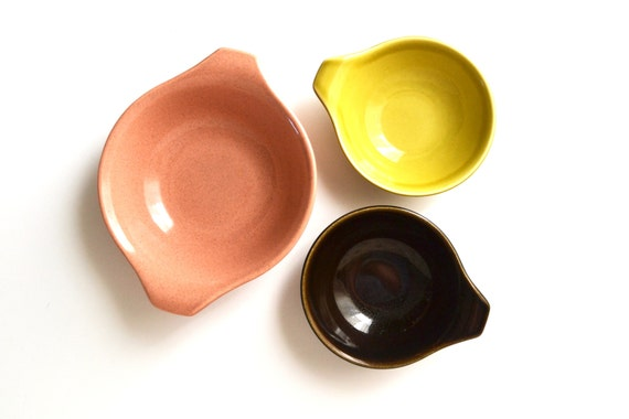 Russel Wright China on Etsy