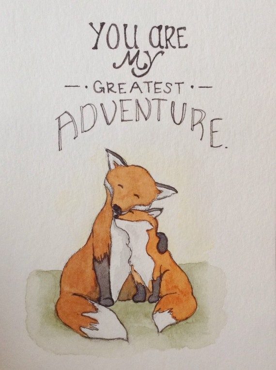 an adventure story essay Life's greatest adventure life's greatest adventure  july 22,  you want to have stories to tell to your children,  national essay contest.