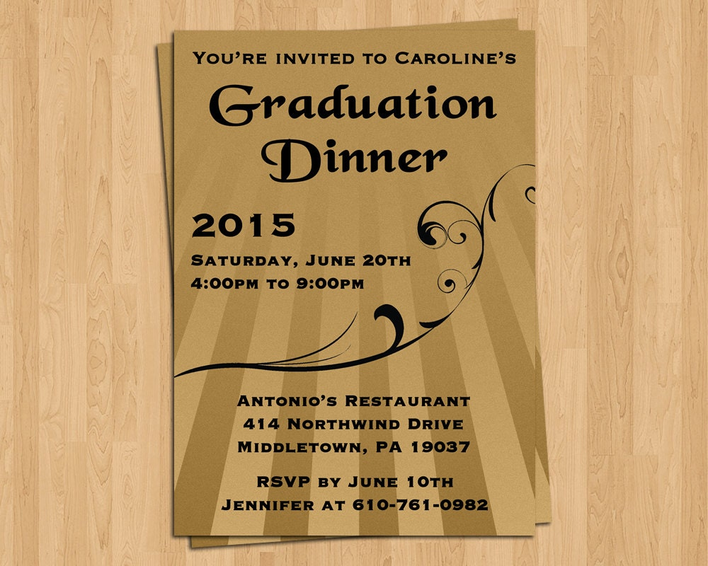 Graduation Invitations Walgreens as great invitation example