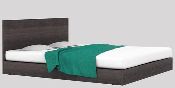 Items Similar To Bedspread Decorative Bed Decorative