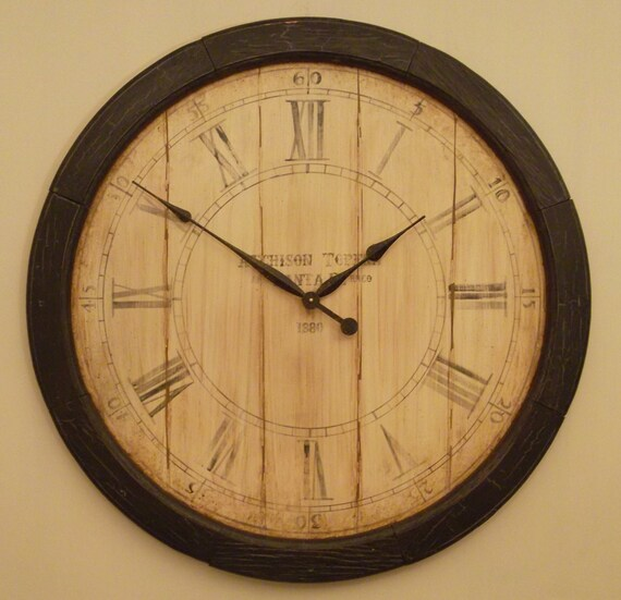 "dating english longcase clocks Grandfather/ longcase clocks and other clocks for antique longcase 12"" single sheet brass dial dating from from figured english oak with norfolk."
