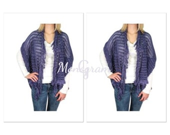 SALE Shrug/ Knit Shrug/ Wrap/ Shrug Wrap