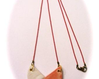 Necklace Lisette