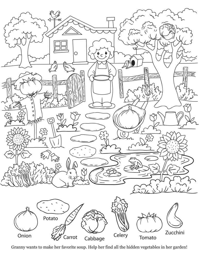 It is a graphic of Geeky Hidden Object Pictures Printable