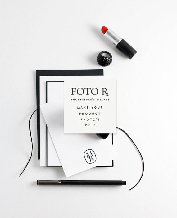 Product photo editing made easy and simple, product photography Photoshop actions